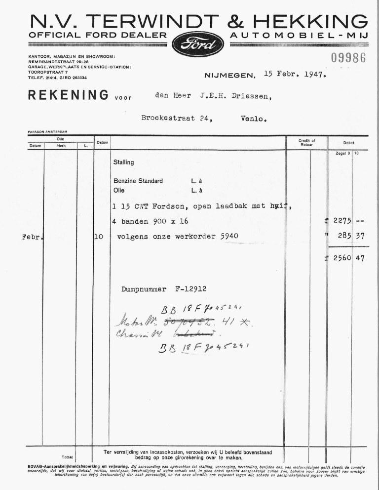 rekening15021947
